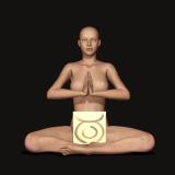 BB-Yoga 4