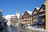 Menzingen (127611)