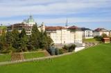Institut (127508)