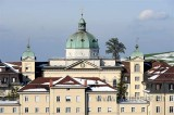 Institut (127819)