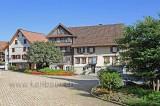 Menzingen (126757)