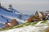 Menzingen (127714)