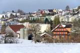 Menzingen (127788)