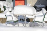 Schnee (127630)