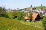 Menzingen (122844)