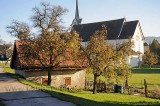 Menzingen (128010)