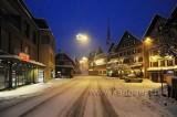 Menzingen (128244)