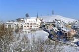 Menzingen (128294)