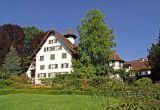 Zurlaubenhof (06703)