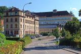 Hofstrasse (06707)