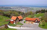 Walzenhausen (0758)