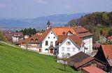 Kloster Grimmenstein (0852)