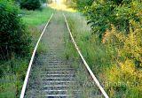 Eisenbahngleis (08931)