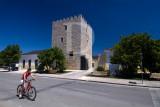 Residência Senhorial dos Castelo Melhor (Monumento Nacional)