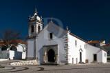 Igreja Paroquial de Cheleiros (IIP)