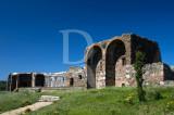 Monumentos da Vidigueira - Villa Romana de São Cucufate