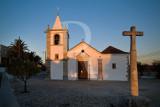 Igreja Matriz de Louriceira (IIP)