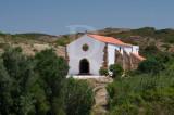 Ermida de Nossa Senhora de Guadalupe (Monumento Nacional)
