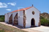 Ermida de N. S. de Guadalupe (MN)