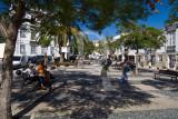 Praça Ferreira de Almeida