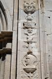 Igreja Matriz de Tavira (IIP)