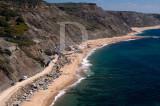 Porto das Barcas, Zimbral e Porto Dinheiro
