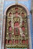 Igreja Matriz de Castro Verde (IIP)