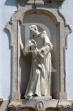 Igreja do Palácio dos Arcebispos (IIP)