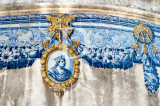 Pombal do Palácio dos Arcebispos (IIP)