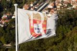 A Bandeira de D. Manuel I
