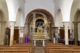 Igreja Paroquial de Alcantarilha (IIP)