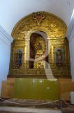 Igreja de Santa Ana (IIM)