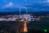Igreja Nova - Aljezur