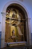 Mosteiro e Igreja de Santa Maria de Cós (IIP)