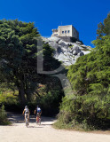 Convento da Peninha (IIP)