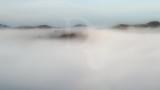 As Nossas Manhãs de Nevoeiro