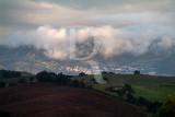 Tardes de inverno na serra de Montejunto