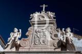 Passos da Via Sacra (IIP)