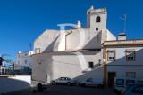 Igreja das Domínicas (MN)