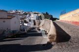 Muralhas e Obras Anexas da Praça de Elvas