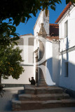 Barbacena - Monumentos