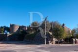 Castelo de Barbacena (IIP)