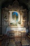 Capela de N. Sra. da Conceição