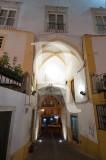 Arco do Relógio