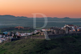 Monumentos de Elvas - Castelo