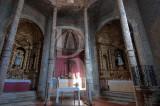 Igreja das Domínicas