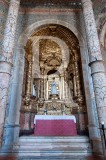 Igreja do Antigo Convento das Freiras Dominicanas (MN)