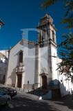 Igreja da Ordem Terceira de São Francisco (Imóvel de Interesse Público)