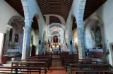 Igreja de São Pedro (MN)