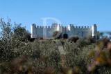 Castelo de Fontalva (Imóvel de Intersse Público)